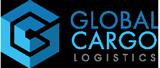 Global Cargo Uruguay