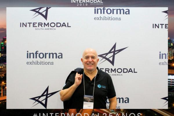 intermodal3